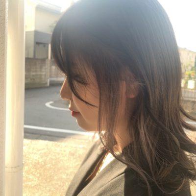 川崎 美容室 TU LUCE(トゥ ルーチェ)BLOG