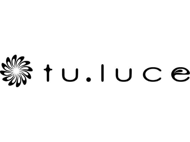 川崎 美容室 TU LUCE(トゥ ルーチェ)COLUMN
